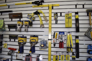 STEEL CONNECTIONS | CONSTRUCTION TOOLS | SUPPLIES | FASTENERS | METAL FRAMING | BOISE, ID | EASTERN OREGON