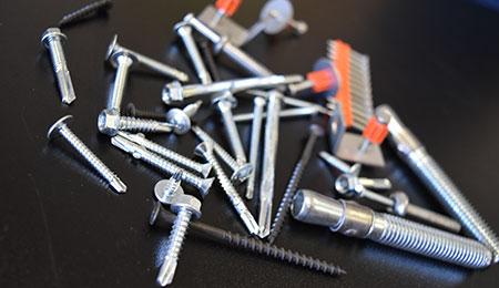 tools fasteners - Metal Stud Framing Tools